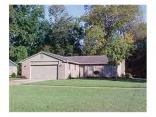 5530 Milhouse Rd, Indianapolis, IN 46221