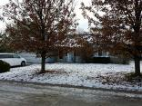 5093 Pike View Dr, Indianapolis, IN 46268