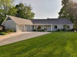 101 Edgewater Dr, Noblesville, IN 46062