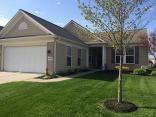 13883 Marble Arch Way, Fishers, IN 46037