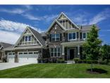 10994 Boxwood Ln, Noblesville, IN 46060