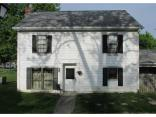 914 Ardsley Dr, INDIANAPOLIS, IN 46234