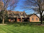 15257 Dan Patch Ct, Carmel, IN 46032