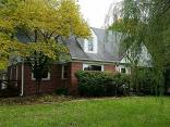 5355 N Michigan Rd, Indianapolis, IN 46228