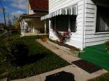 1346 W 27th St, Indianapolis, IN 46208