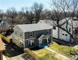 5007 North Kenwood Avenue, Indianapolis, IN 46208