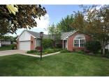8552 Sunningdale Blvd, Indianapolis, IN 46234