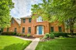 3605 N Woodfield Place, Columbus, IN 47203