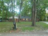 3329 W 42nd St, Indianapolis, IN 46228