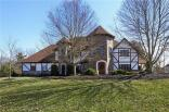 8113 W Traders Hollow Lane, Indianapolis, IN 46278