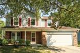 5777 Liberty Creek E Drive, Indianapolis, IN 46254