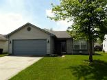 6154 Long River Ln, Indianapolis, IN 46221