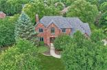 5778 Coopers Hawk Drive, Carmel, IN 46033