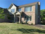 10914 Weston Dr, Carmel, IN 46032