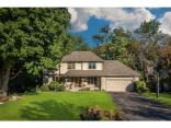 208 Surrey Hill, Noblesville, IN 46062