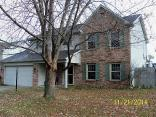 21396 Tooley Ct, Noblesville, IN 46062