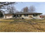 180 S Restin Rd, Greenwood, IN 46142