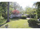 4618 N Bolton Ave, Indianapolis, IN 46226