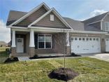 253 W Mcrae Way, Greenwood, IN 46143