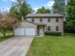 4430 E Owl Court, Indianapolis, IN 46268