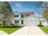 12754 Locksley Pl, Fishers, IN 46038