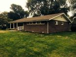 314 W Vine, Bainbridge, IN 46105