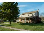 10450 Kira Ct, Indianapolis, IN 46236