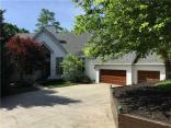 8717 Otter Cove Cir, Indianapolis, IN 46236