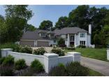 133 Red Oak Ct, Batesville, IN 47006