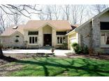 7319 Oakland Hills Ct, Indianapolis, IN 46236