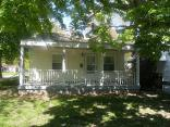 1904 N Drexel Ave, Indianapolis, IN 46218