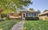 5158 Winthrop Avenue, Indianapolis, IN 46205