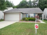 2257 Salem Park Dr, INDIANAPOLIS, IN 46239