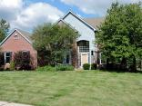 11427 Sutton Place Dr E, Carmel, IN 46032
