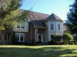1518 Laurel Oak Dr, Avon, IN 46123