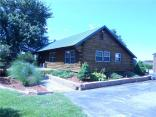 2538 Fisher Rd, INDIANAPOLIS, IN 46239
