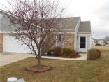 8014 Cork Bend Ln, Indianapolis, IN 46239