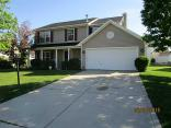 12795 Locksley Pl, Fishers, IN 46038