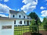 16706 North Gray Road, Westfield, IN 46062