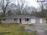 3040 E 46th St, Indianapolis, IN 46205