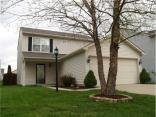 15461 Fawn Meadow Dr, Noblesville, IN 46060