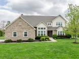 8335 Coral Bay Ct, Indianapolis, IN 46236
