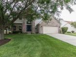 10774 Brixton Lane, Fishers, IN 46037