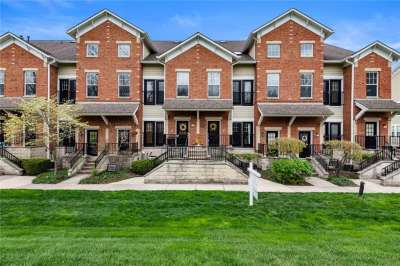 1116 Reserve Way, Indianapolis, IN 46220