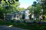 7725 Cove Court, Indianapolis, IN 46254