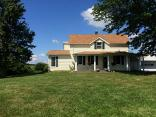 4060 S Nineveh Rd, FRANKLIN, IN 46131