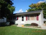 716 E Greenview Dr, Greensburg, IN 47240