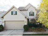 10304 Lakeland Dr, Fishers, IN 46037