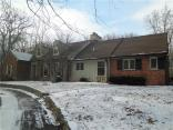 122 W 81st St, Indianapolis, IN 46260