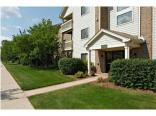 8750 Yardley Ct, Indianapolis, IN 46268